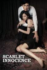 Nonton Scarlet Innocence (2014) Subtitle Indonesia Terbaru Download Streaming Online Gratis