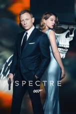 Nonton Spectre (2015) Subtitle Indonesia Terbaru Download Streaming Online Gratis