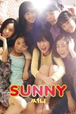 Nonton Sunny (2011) Subtitle Indonesia Terbaru Download Streaming Online Gratis