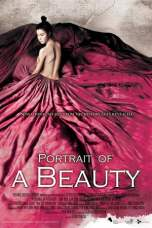 Nonton Portrait of a Beauty (2008) Subtitle Indonesia Terbaru Download Streaming Online Gratis