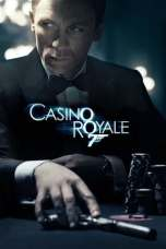 Nonton Casino Royale (2006) Subtitle Indonesia Terbaru Download Streaming Online Gratis