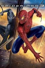 Nonton Spider-Man 3 (2007) Subtitle Indonesia Terbaru Download Streaming Online Gratis