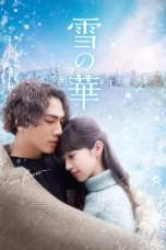 Nonton Snow Flower (2019) Subtitle Indonesia Terbaru Download Streaming Online Gratis
