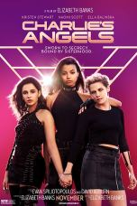 Nonton Charlie's Angels (2019) Subtitle Indonesia Terbaru Download Streaming Online Gratis