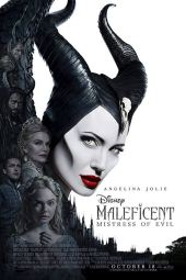 Nonton Maleficent: Mistress of Evil (2019) Subtitle Indonesia Terbaru Download Streaming Online Gratis