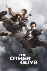Nonton The Other Guys (2010) Subtitle Indonesia Terbaru Download Streaming Online Gratis