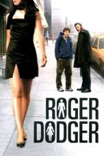 Nonton Roger Dodger (2002) Subtitle Indonesia Terbaru Download Streaming Online Gratis
