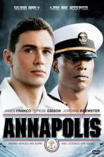 Nonton Annapolis (2006) Subtitle Indonesia Terbaru Download Streaming Online Gratis