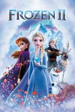 Nonton Frozen II (2019) Subtitle Indonesia Terbaru Download Streaming Online Gratis