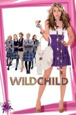Nonton Wild Child (2008) Subtitle Indonesia Terbaru Download Streaming Online Gratis