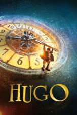 Nonton Hugo (2011) Subtitle Indonesia Terbaru Download Streaming Online Gratis