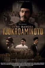 Nonton Guru Bangsa Tjokroaminoto (2015) Subtitle Indonesia Terbaru Download Streaming Online Gratis