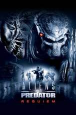 Nonton Aliens vs Predator: Requiem (2007) Subtitle Indonesia Terbaru Download Streaming Online Gratis