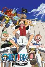 Nonton One Piece: The Movie (2000) Subtitle Indonesia Terbaru Download Streaming Online Gratis