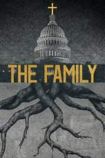 Nonton The Family Subtitle Indonesia Terbaru Download Streaming Online Gratis