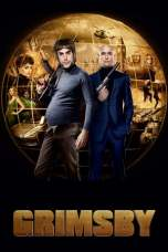 Nonton The Brothers Grimsby (2016) Subtitle Indonesia Terbaru Download Streaming Online Gratis