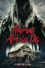 Nonton Animal Among Us (2019) Subtitle Indonesia Terbaru Download Streaming Online Gratis