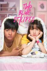 Nonton Dua Garis Biru (2019) Subtitle Indonesia Terbaru Download Streaming Online Gratis