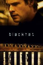 Nonton Blackhat (2015) Subtitle Indonesia Terbaru Download Streaming Online Gratis