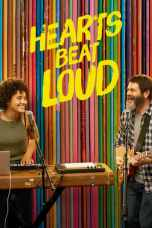 Nonton Hearts Beat Loud (2018) Subtitle Indonesia Terbaru Download Streaming Online Gratis