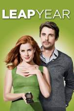 Nonton Leap Year (2010) Subtitle Indonesia Terbaru Download Streaming Online Gratis