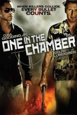 Nonton One in the Chamber (2012) Subtitle Indonesia Terbaru Download Streaming Online Gratis