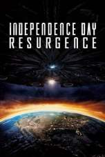 Nonton Independence Day: Resurgence (2016) Subtitle Indonesia Terbaru Download Streaming Online Gratis