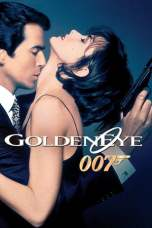 Nonton GoldenEye (1995) Subtitle Indonesia Terbaru Download Streaming Online Gratis