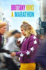 Nonton Brittany Runs a Marathon (2019) Subtitle Indonesia Terbaru Download Streaming Online Gratis