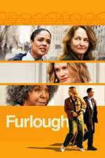 Nonton Furlough (2018) Subtitle Indonesia Terbaru Download Streaming Online Gratis