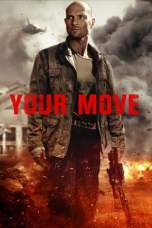 Nonton Your Move (2017) Subtitle Indonesia Terbaru Download Streaming Online Gratis