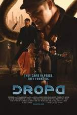 Nonton Dropa (2019) Subtitle Indonesia Terbaru Download Streaming Online Gratis