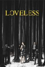Nonton Loveless (2017) Subtitle Indonesia Terbaru Download Streaming Online Gratis