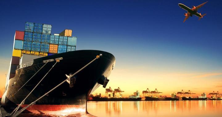 tarif bea masuk barang import