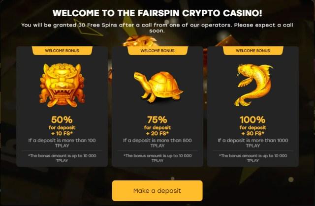 88 Keberuntungan Slot Bitcoin Online Gratis 88 Keberuntungan Slot Bitcoin Online Gratis Permainan Kasino Bitcoin Profile All About Cfd Forum