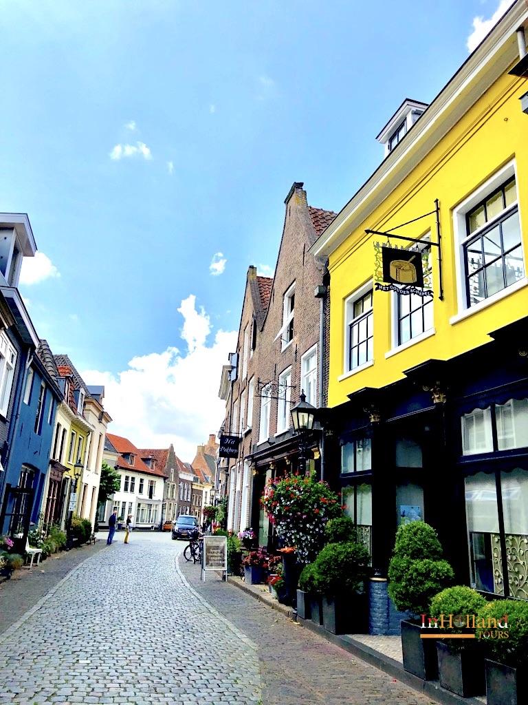 Doesburg Belanda