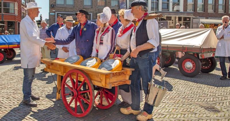Woerden Belanda