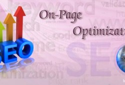 16 CARA SEO (SEARCH ENGINE OPTIMIZATION)  ONPAGE