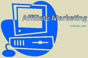tips affiliasi marketing