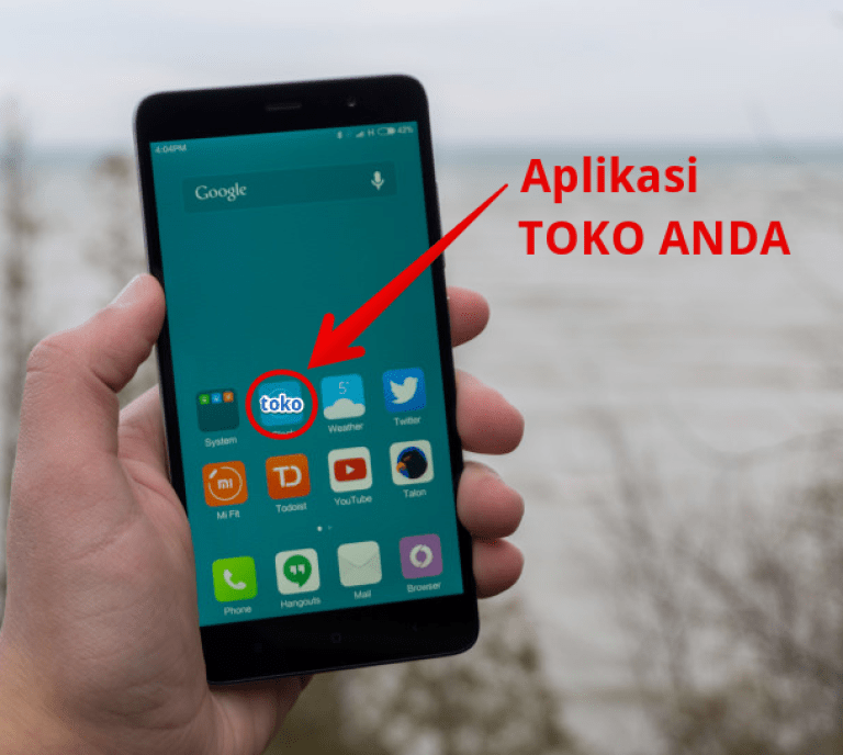 buat-aplikasi-android-olshop.png