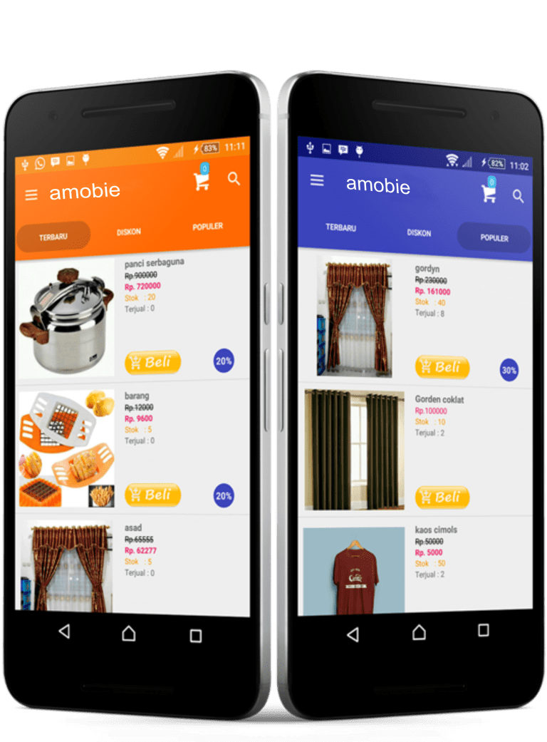 download-aplikasi-toko-online-apk-app