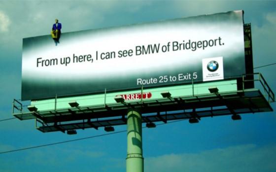 Jenis-jenis Iklan berdasarkan Medianya +Contohnya ⋆ INDOIM ™
