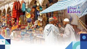 Pemerintah Maroko Disebut Setop Bebas Visa untuk WNI