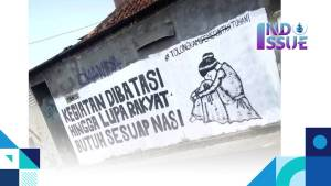 Mural Bogor