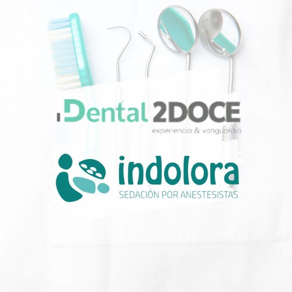 ¿Puedes pedir sedación en tu clínica dental favorita? ¡Pues claro que sí! Pued