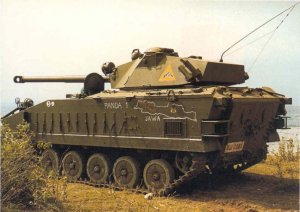 amx-10p_marine_indonesie_02