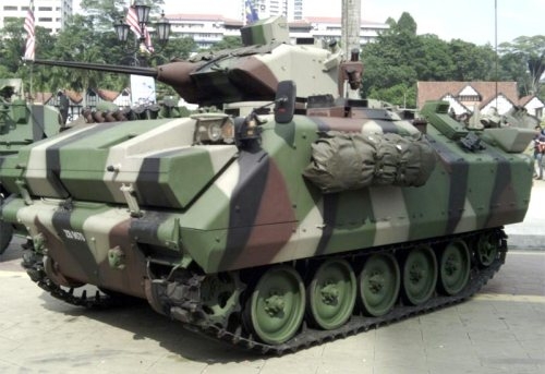 fnss-acv15-armored-combat-vehicle