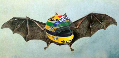 batman-motorcycle-helmet