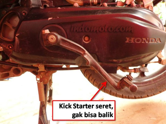 kick-starter-seret-honda-beat-001475811395
