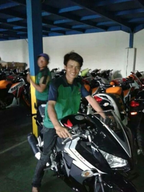 distribusi-all-new-cbr-150r